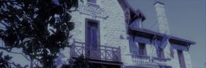 Villa Isabelle Audenge