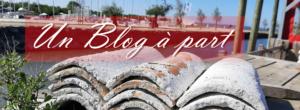 Blog Opposition Audenge