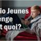 Studio jeunes Audenge